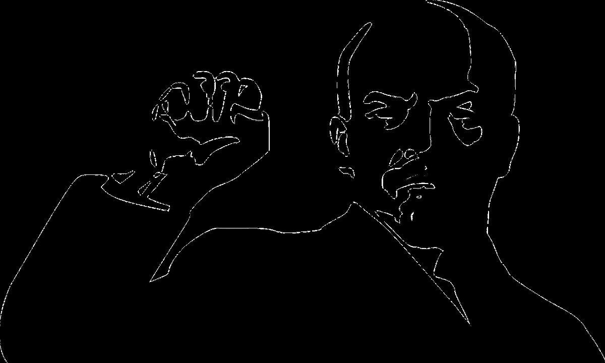 let s get it together a memo to socialist alternative the iso let s get it together a memo to socialist alternative the iso the green party and everyone else about bernie sanders communique new england