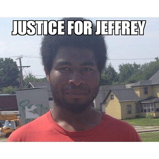 JusticeJeffrey